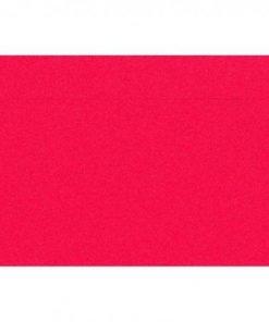 Enveloppe nacré fushia 12.5 x 18.5 cm