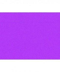 Enveloppe violet nacré 12.5 x 18.5 cm