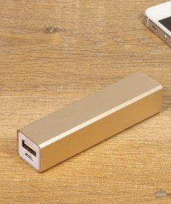 Ne tombez plus en panne de batterieL'alliée des accros de technologieCapacité de 2200 mAh