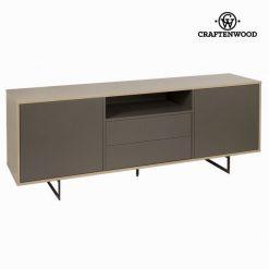 Buffet Craftenwood (200 x 45 x 75 cm) - Collection Modern
