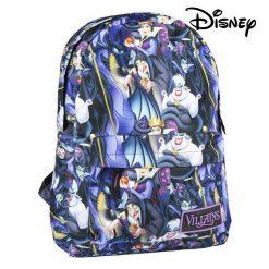 Cartable Disney 75735