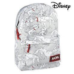 Cartable Disney 75742