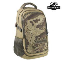 Cartable Jurassic Park 28034