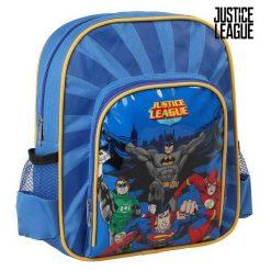 Cartable Justice League 59025 Bleu