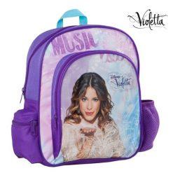 Cartable Violetta 76029 Violet