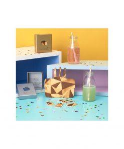 Offrez une carte en kitDans une jolie boiteCadeau fun et pratique