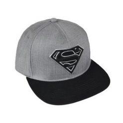 Casquette Superman 2023 (58 cm)