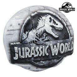 Coussin Jurassic Park 19711