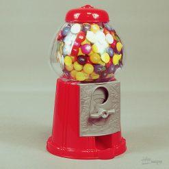 Un distributeur de chewing gum à l'esprit vintage qui vous fera retomber en enfance et ajoutera une touche très fun à votre intérieur !