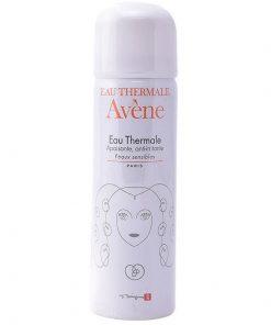Eau thermale Eau Thermale Avene (50 ml)
