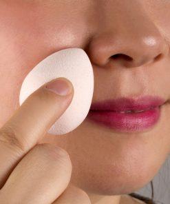 Ces accessoires seront parfaits pour maquiller votre visage notamment votre teint. Voilà un cadeau idéal pour chaque femme.