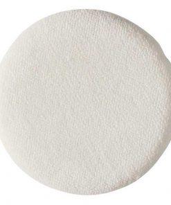 Éponges de maquillage Powder Puff Artdeco
