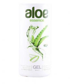 Gel hydratant Aloe Vera Diet Esthetic (500 ml)