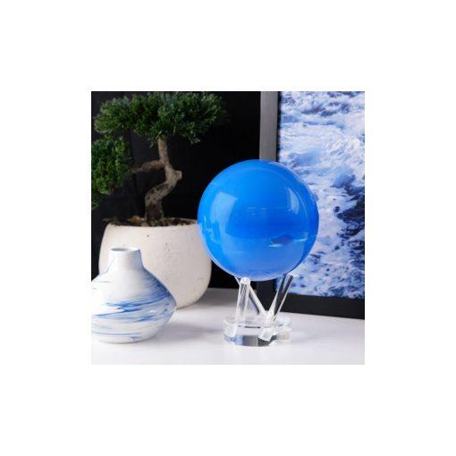 Globe fascinantObjet design et intriguantDécorez votre intérieur