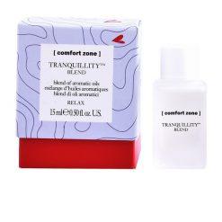 Huile Essentielle Tranquillity Comfort Zone (15 ml)