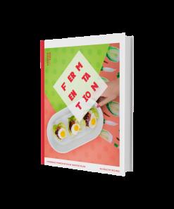 Livre de recettesPrenez soins de vous40 recettes faciles et délicieuses
