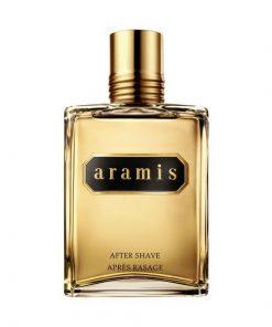 Lotion après-rasage Aramis (120 ml)