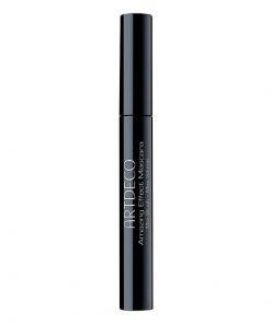 Mascara pour cils Amazing Effect Artdeco (6 ml)