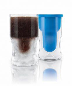 Rafraîchissez vos boissons et ajoutez du fun à vos cocktails.