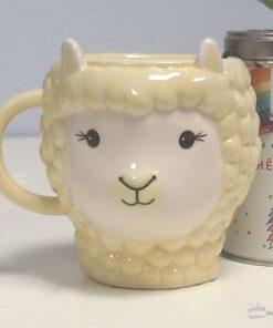 Ce petit mug est bien trop craquant
