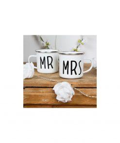 Choisissez votre mug2 modèles disponiblesChics et mignons
