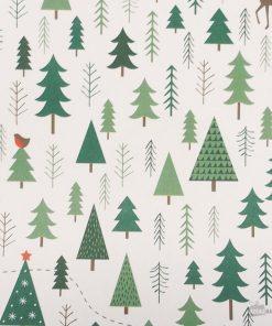 Pour les fêtes de fin d'annéePersonnalisez vos cadeauxFeuille de papier fun et festiveProfitez de 20% de remise dès 5 feuilles achetées !