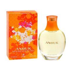 Parfum Femme Anouk Puig EDT (200 ml)