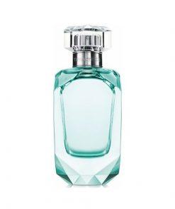 Parfum Femme Intense Tiffany & Co EDP (75 ml)
