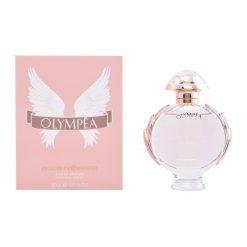 Parfum Femme Olympéa Paco Rabanne EDP (50 ml)