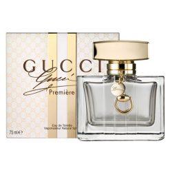 Parfum Femme Première Gucci EDT (75 ml)