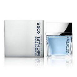 Parfum Homme Extreme Blue Michael Kors EDT (70 ml)