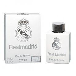 Parfum Homme Real Madrid Sporting Brands EDT (100 ml)