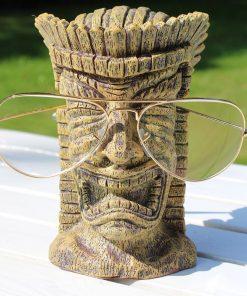 Ne perdez plus vos lunettesUtile et décoratifRangez lunettes