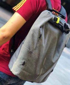 Voyagez avec un sac à dos design