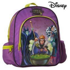 Sac à dos enfant Disney 76265 Violet