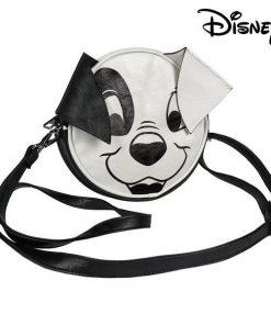 Sac Disney 70500