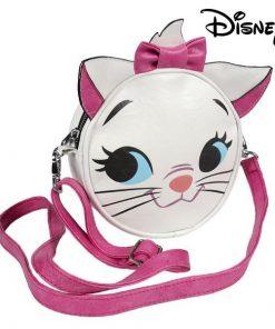 Sac Disney 70531