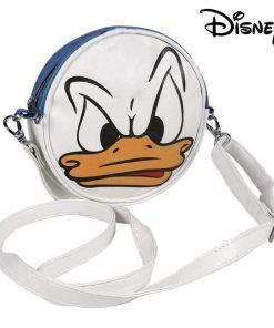 Sac Disney 75667