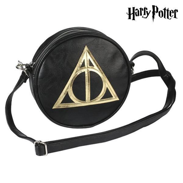 Sac Harry Potter 75674