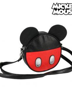 Sac Mickey Mouse 75636