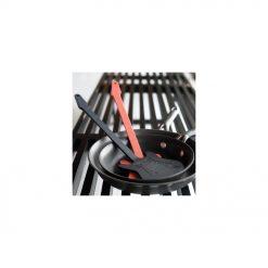 Une spatule guitare pour vous aider dans toutes vos préparations culinaires