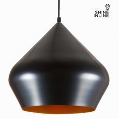 Suspension Aluminium by Shine Inline