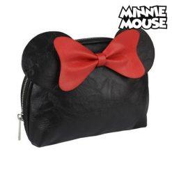 Trousse de toilette Minnie Mouse 75704 Noir