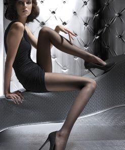 Lili Collants - Chair