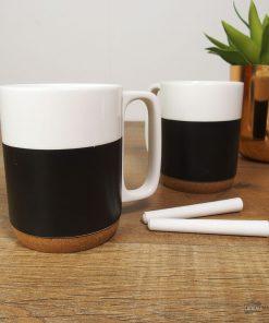 Buvez jusqu'à 300 ml de thé