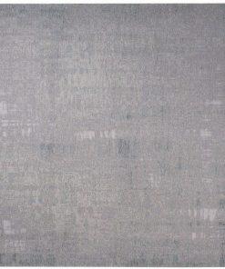 Tapis Grunge Lichen 80 x 200 Winkler
