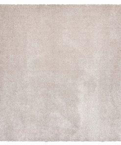 Tapis Ness Argent 120 x 170 Winkler