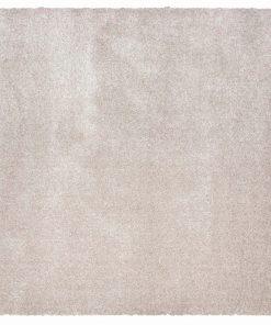 Tapis Ness Gris 120 x 170 Winkler