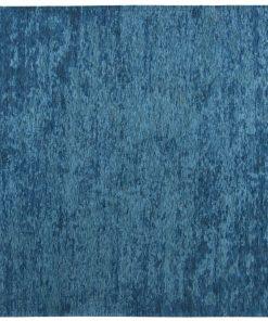 Tapis Camaieu Encre 155 X 230 Winkler