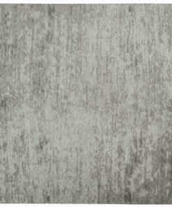 Tapis Camaieu Argent 68 X 120 Winkler